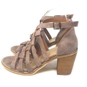 Mi.iM Sandals
